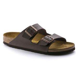 Birkenstock Arizona Sandals size 11